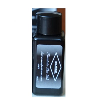 Diamine 30 ml blækflaske