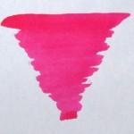 Diamine Hope Pink