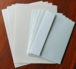 arkiv_papir