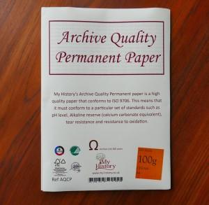 arkiv_papir2