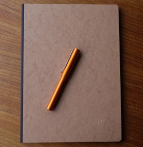 clairefontaine_mocca_A4