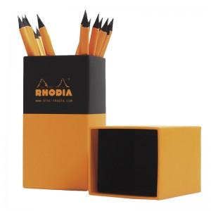 rhodia_pencils