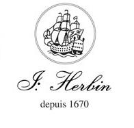 herbin_logo
