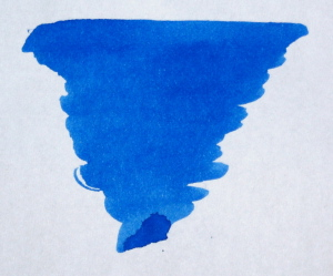 Diamine Royal Blue