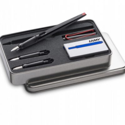 lamy joy set 015